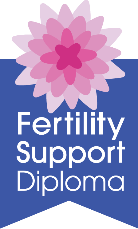 Fertility Support Diploma